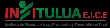 INFITULUÁ – Generamos progreso para la región.